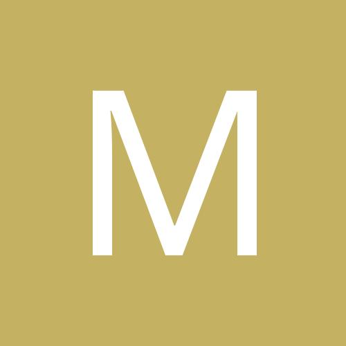 MaXim3214