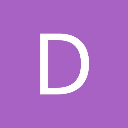 Dqm_Askwq_021