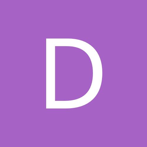 DMJean