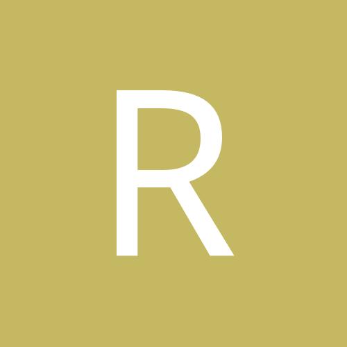 ronalido2