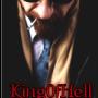 King0fHell