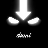 DumiRO