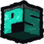 PixelStack Squad